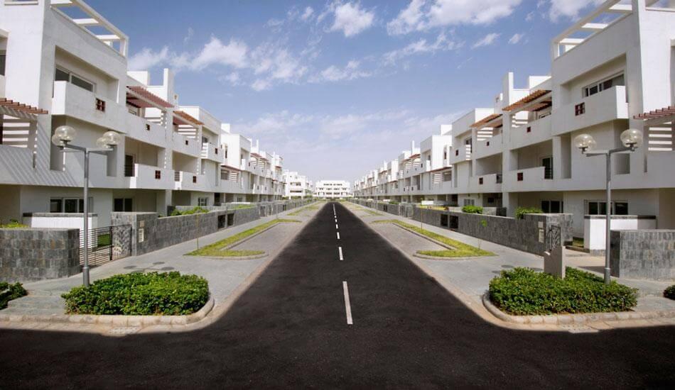 240 sq yds Prime Location Plot for Sale in Vatika City Jaipur