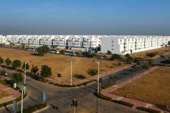 vatika-city-jaipur-plot