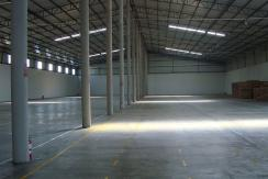 warehouse-on-rent-in-jaipur