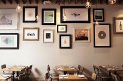 restaurant restro bar space for rent in jaipur