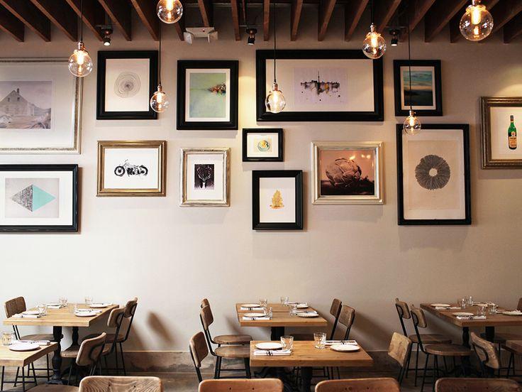 Restaurant / Restrobar Space for Rent in C-Scheme in Jaipur – 3800 sq ft