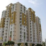 Atelier Jaipur - 3 & 4 Bhk flat