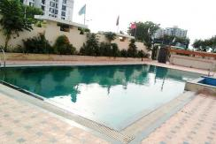 Atelier Jaipur - SWIMMING POOLS - FLAT