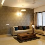 3 Bhk Flat for Sale Near Jain Mandir Tonk Road Jaipur