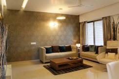 3 Bhk Flat for Sale Near Jain Mandir Tonk Road Jaipur