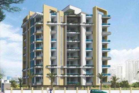 2-3-bhk-flat-for-sale-in-bani-park-jaipur