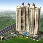 sky 25 jaipur - flat for sale in jaipur