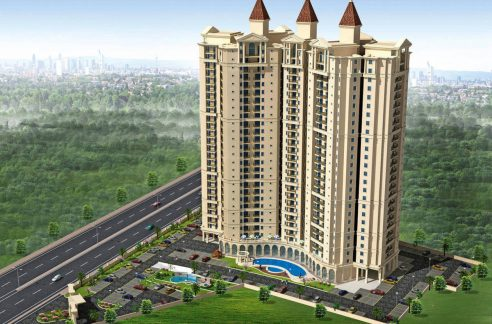 sky 25 jaipur - flat for sale in jaipur