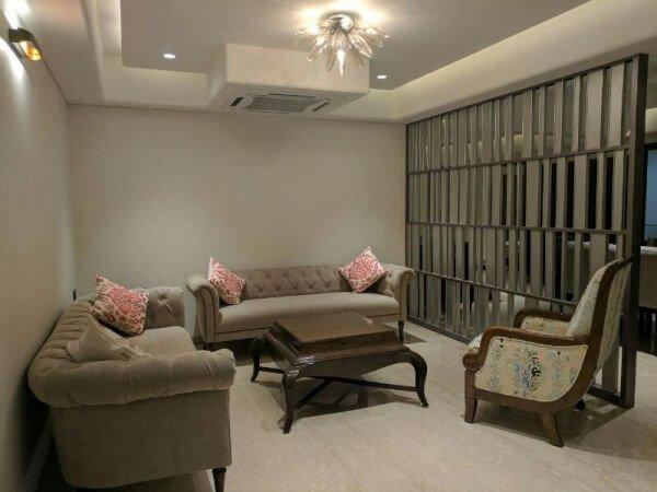 5 Bhk Duplex Penthouse Flat for Sale near Shyam Nagar Jaipur