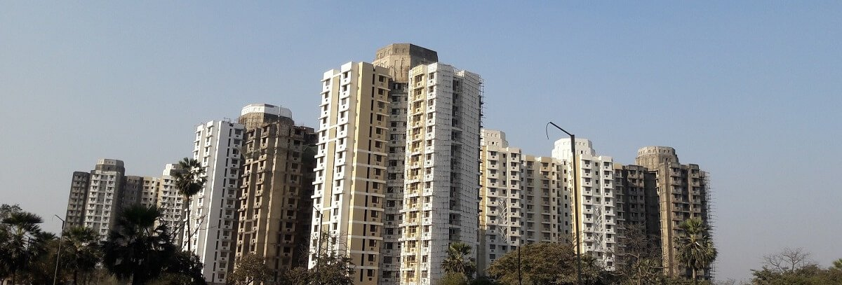 ATTACHMENT DETAILS NEW-PROPERTY-LAUNCH-IN-JAIPUR