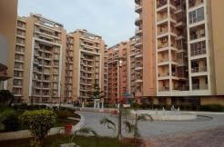 unique tower jaipur - 2 bhk flat for sale