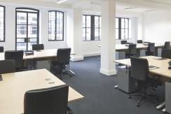 810-office-property-for-rent-near-jln-marg
