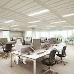 office-space-for-rent-on-tonk-road-jaipur