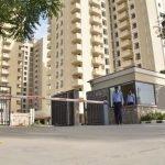 2 bhk flat on ajmer road jaipur