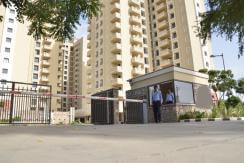 379-2-3-bhk-flat-sale-ajmer-road-jaipur-3