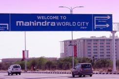 plot-for-sale-mahindra-sez-jaipur