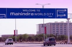 plot-for-sale-mahindra-sez-jaipur