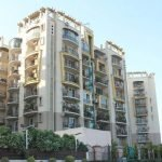 4 bhk flat for sale in somdutt jaipur