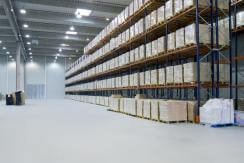 warehouse-for-rent-in-jaipur