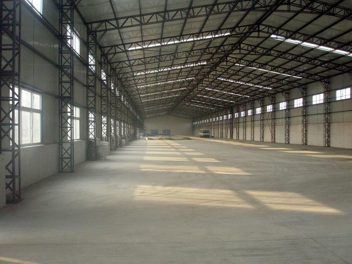 75000 sq ft Warehouse on rent in VKI Jaipur – BTS