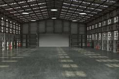 warehouse-for-rent-in-malviya-industrial-area jaipur