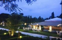 resort property for rent in jaipur