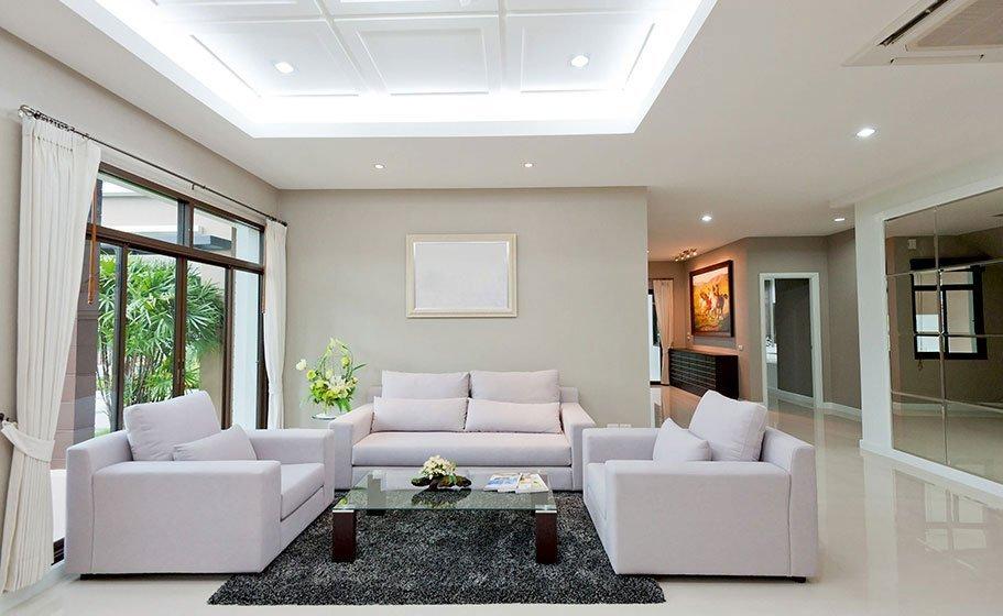 4 bhk Luxury Flat for Sale in C-Scheme Jaipur – 3600 sq ft