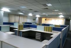 office-for-rent-in-malviya-nagar-jaipur