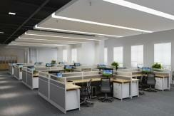 commercial office for IT COMPANY rent in jaipur