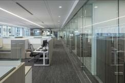 OFFICE-SPACE-FOR- RENT-IT-COMPANY-IN-JAIPUR