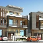 Villa for Sale in vaishali ngr jaipur
