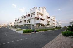 urban-woods-jaipur 3 4 bhk flat