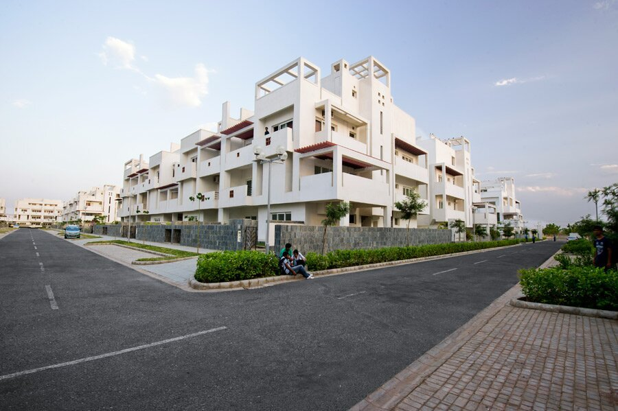 Vatika Urban Woods Jaipur – 3 & 4 bhk for Sale
