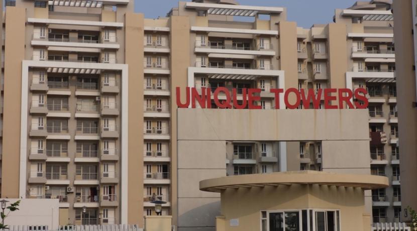 unique-tower-jagatpura-jaipur-dhamuco.-2