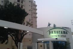 mahima-panorma-jaipur 3 bhk flat in jaipur
