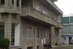 warehouse-for-rent-in-vki-jaipur-10