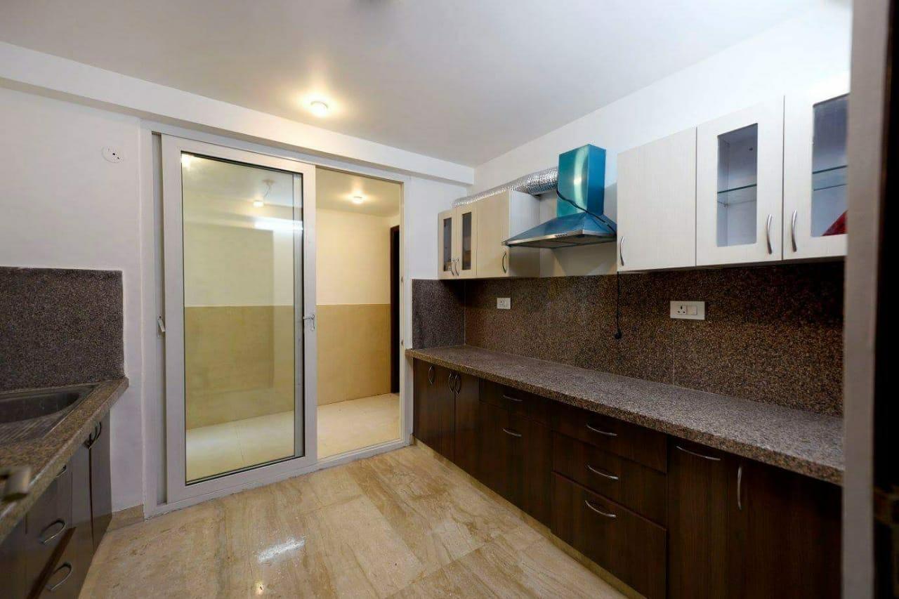 3-bhk-flat-in-c-scheme-jaipur-1
