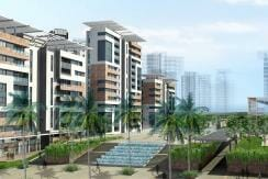 joint venture land available for flat in vaishali ext jaipur