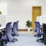 office space for rent near lal kothi jaipur