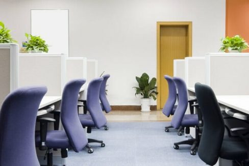 office space for rent near lal kothi jaipur