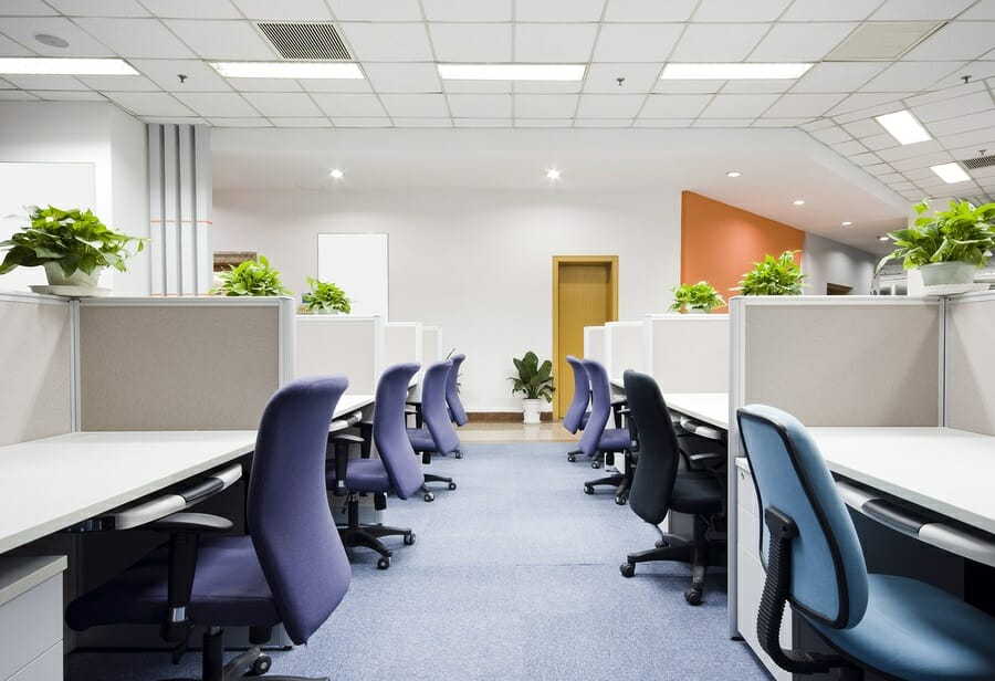 office space for sale in jaipur