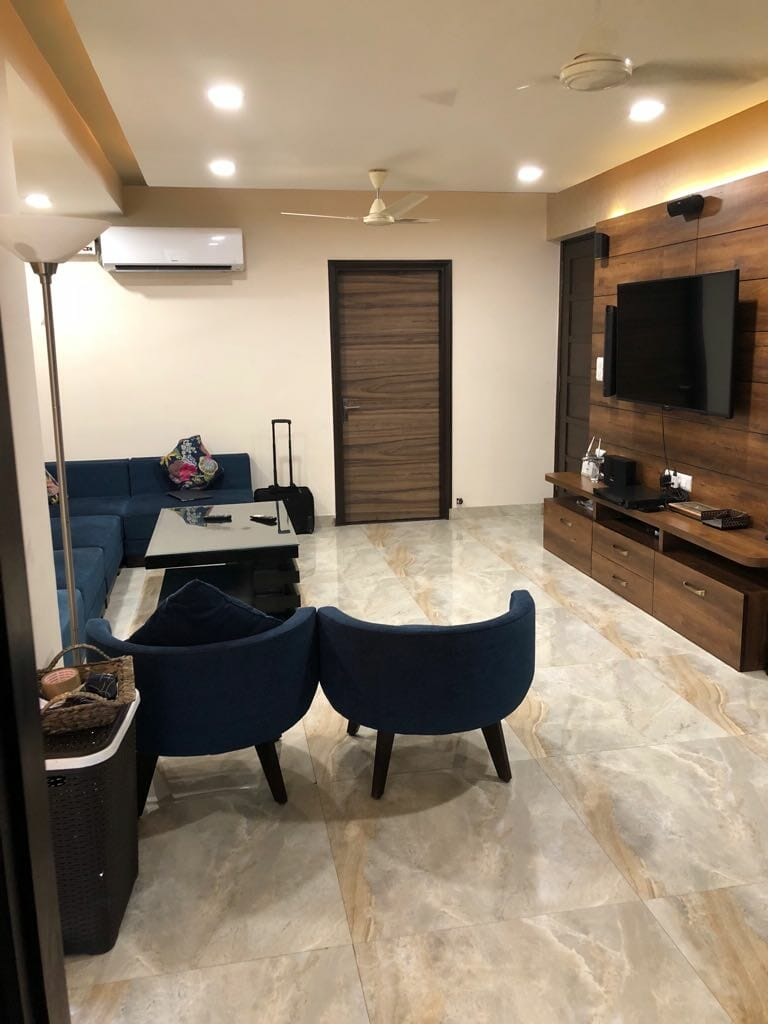 furnished-flat-fro-sale-in-bani-park-jaipur-6