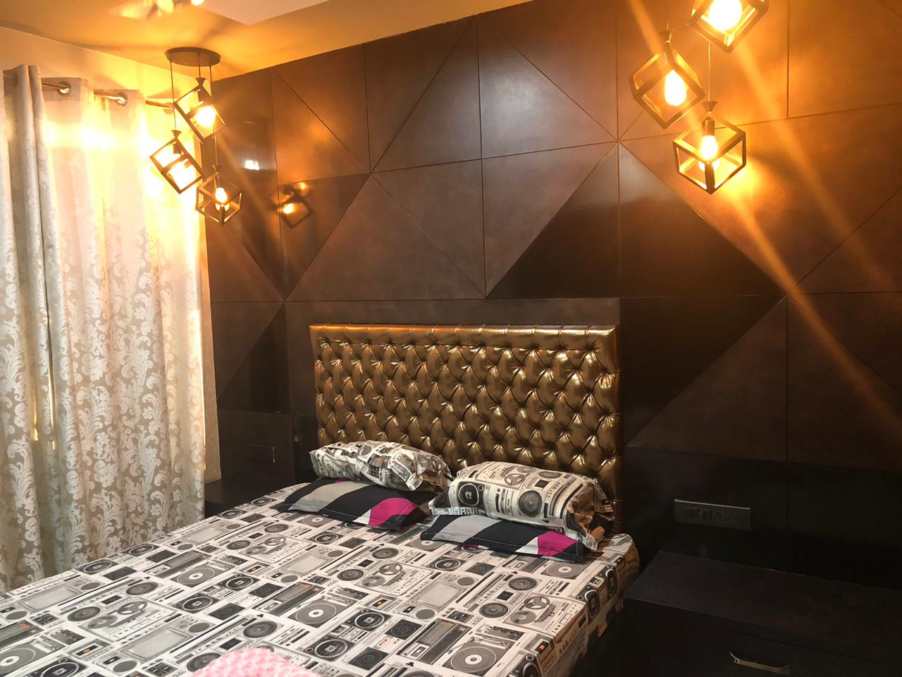 furnished-flat-fro-sale-in-bani-park-jaipur-7