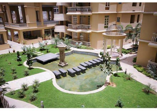 fountain-sqaure-jaipur-3-bhk-flat-for-sale-1