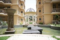 fountain-sqaure-jaipur-3-bhk-flat-for-sale-2