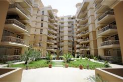 fountain-sqaure-jaipur-3-bhk-flat-for-sale-3