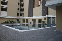 actual-view-mahima-elite-jaipur-2