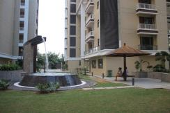 actual-view-mahima-elite-jaipur-3