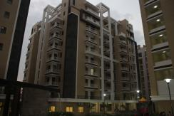 actual-view-mahima-elite-jaipur-4