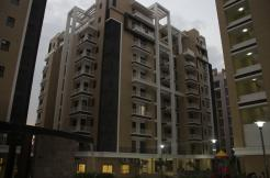 elevation of mahima elite jaipur